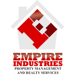 Empire Industries
