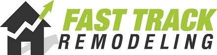 Fast Track Remodeling