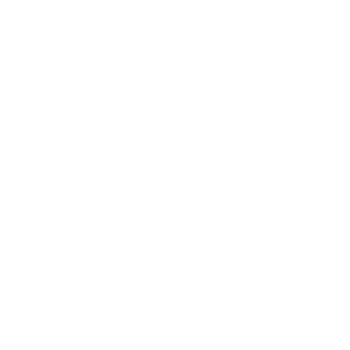 North Houston REI