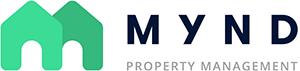 MYND Property Mngt